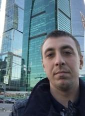 Aleksey, 30, Ukraine, Zaporizhzhya