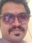 Shekhar, 18  , Pimpri