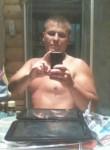 Anton, 31  , Elektrougli