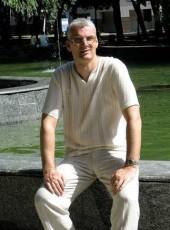 Aleksandr, 57, Ukraine, Romny