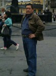 Willy, 45  , Lima