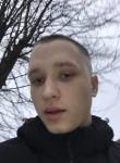 Vasya, 20  , Fryanovo