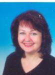 Tatyana, 59  , Brest