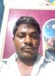 Thangarajmani, 29  , Chennai