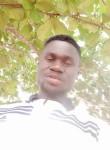 Twum, 23  , Kumasi