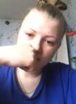 Svetlana , 20  , Atlasovo