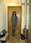 Oksana, 52, Lobnya