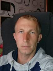 Oleg, 30, Russia, Tobolsk