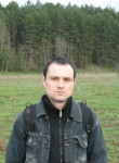 Anton, 38  , Pskov