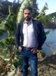 نادر, 30  , Cairo