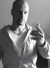 Basti, 35, Bundesrepublik Deutschland, Dortmund