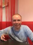 Anatoliy , 34, Revda