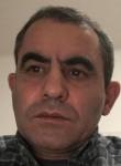 Qurbat, 52  , Baku
