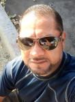 Juan, 48  , Anaheim