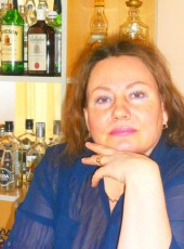 Lyudmila, 62, Russia, Irkutsk