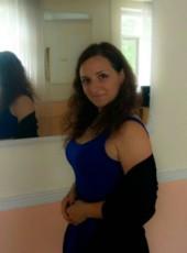 Nadi, 31, Russia, Lyubertsy