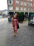 Daiana, 57  , Tallinn