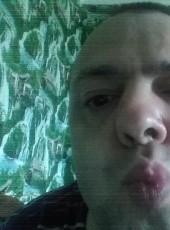 Vladimir, 40, Belarus, Minsk