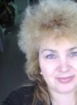 Galina, 48  , Vytegra