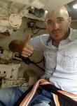 Claudio, 36  , Palermo