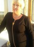 Viktoriya, 41  , Ulan-Ude