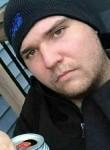 Brandon Marks, 22  , West Coon Rapids