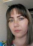 maya, 38  , Mary