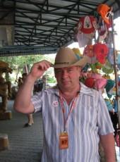 Valeriy, 61, Russia, Barnaul