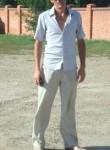 Andrey, 42  , Tbilisskaya