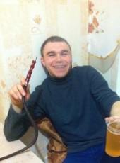 Sergey, 26, Russia, Stavropol