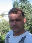 Oleg, 49, Vladivostok