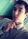 Danila, 19  , Birsk