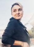 Elvira, 22  , Naberezhnyye Chelny