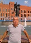 александр, 52 года, Усть-Кулом