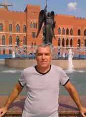 aleksandr, 52, Russia, Ust-Kulom