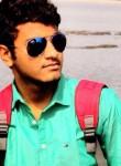 Mahavir, 23 года, Kheda