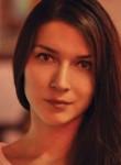 Mariya, 25  , Arkhangelsk