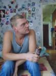 aleksey, 37  , Manturovo (Kostroma)