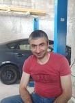 Oleg, 41  , Tbilisi