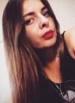 Kira , 28, Madrid