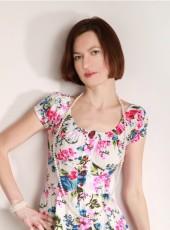 Antonina, 40, Russia, Rostov-na-Donu