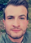 Jonathan, 24  , Maisons-Alfort