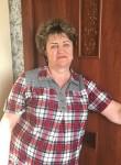 svetlana, 65, Chelyabinsk