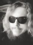 Fargo_Gab, 25, Saint Petersburg