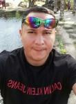 Maicol, 34  , La Chorrera