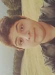 Paolo, 21  , Puente-Genil