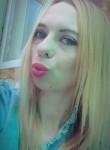 alyakabaeva