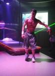 Mikhail, 29  , Tula