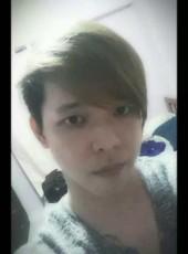 id :kit5669711, 29, Singapore, Singapore