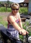 Asya, 46  , Skovorodino